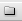 layerFolder2