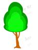 symboGl-Tree