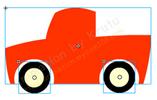 symboGl-car