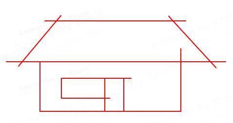 exam11 line03