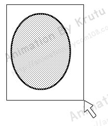 exam51FBF-Eye02