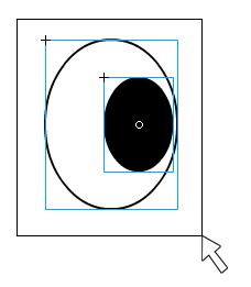 exam51FBF-Eye08