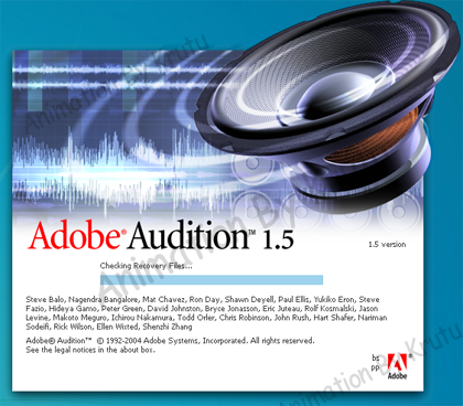 Audition01